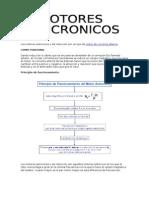 Motor Asincrono 1