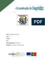 CIS - Módulo 6 - Ana Regina Pires 11ºR nº5