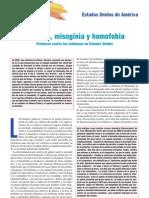 1171579717_Sexismo, Misoginia y Homorfobia