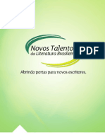 Catalogo Nt