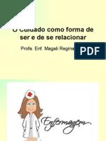 slides O Cuidado - Cópia