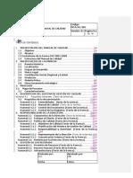Mac Gg 001 Manual Decal i Dad Nuevo