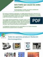 Tarjeta de Salud -Ppt