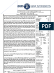 SD Game Notes 04.07.12