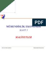 Muh_Eko_2