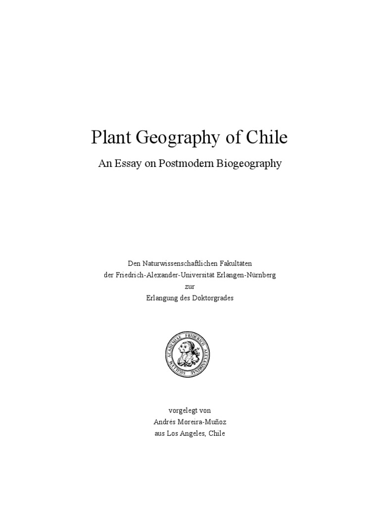 chile essay Chile essay introduction chile is a republic located in southwestern south america on the north side of chile lies peru, to the east is bolivia and argentina, and on the south peru is bounded by the pacific ocean the archipelagoes islands extend along the southern coast of chile from chiloé island to cape horn.