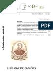 Épica Camoniana_MOD-16_TEXTO+ATIVIDADES