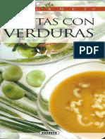Recetas.con.Verduras