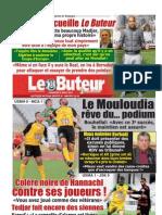 LE BUTEUR PDF du 08/04/2012