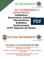 BOLETIN_INFORMATIVO_OLIMPIADAS