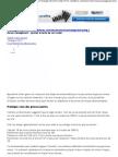 Money management _ ajustez la taille de vos trades _ Trading _ Café du Forex