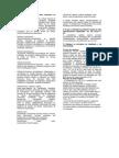 Questões de Direito Tributário _prova 11.04.2012