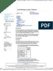 2012-04-08 01-50-00 How to Configure InterVLAN ..