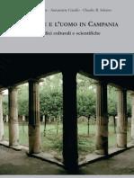 Le_piante e l'Uomo in Campania