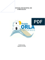 35 Projeto Orla