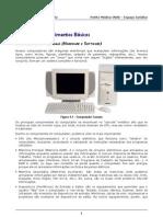 Apostila de Virus de Computador_g80