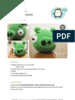 PDF GreenPig