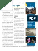 dailymonitoringreport 4-7-2012