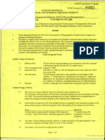 urs2003contract9340_F084_004