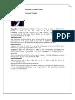 PRESIDENTES CONSTITUCIONALES DELECUADOR (1)