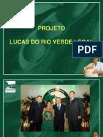 apresentacao_projeto