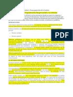 actividad Temas4 1 generales de la Gestión