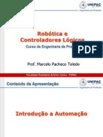 Aula 2_RCL_Introdução_Automação