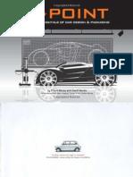 HP Point-Fundamentos de diseño de automóviles
