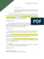 Pruebas_de_hipótesis_Estadística_2
