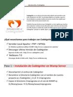 tutorial-120316123926-phpapp02