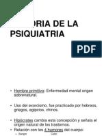 1.- conceptos_basicos_enf._psiquiatrica