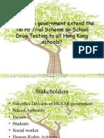 F3LS Drug Forum 1011