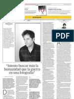 D-EC-06042012 - El Comercio - Posdata - Pag 20