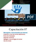 Capacitacion_07