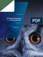 6.- El Fraude Corporativo KPMG