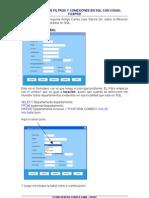 Explicacion_del_Problema de Filtros y Conexiones Con SQL