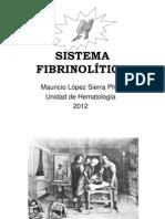 fibrinolisis12bn