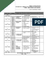Annual Lesson Plan_ictl2012(f2)