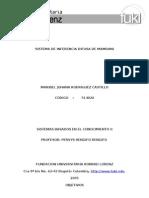 2533750 Trabajo Final Sistema de Inferencia Difusa de Mamdani1
