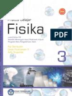 20090904221522 Praktis Belajar Fisika SMA XII IPA Aip S Dkk