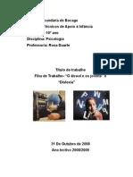 Psicologia - Ficha de Trabalho Psicologia_alcool_dislexia