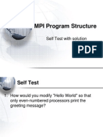 03-MPIProgramStructure(testwsol)