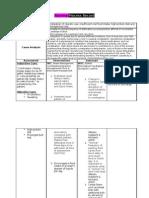 Nursing Process Record 3