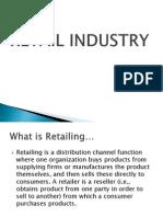 retailing1-111016142939-phpapp01