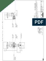 19_1Z-FCV-410200_dwg