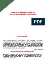 Metod de La Investig Union 2012