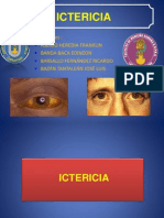 ictericia-exposicion-1233631966458197-1