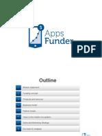 Appsfunder Partner Intro