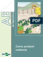 CATALOGO GERAL SOFIXPRO - JUNHO 2013-1.pdf 96d24096dd