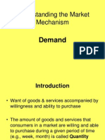 03 Demand Supply